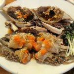 【韓国グルメ】アグランコッケランで念願のカンジャンケジャンを食べる!