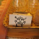 大邱で行きたい洋食レストラン【8月の羊、SHEEP IN AUGUST】