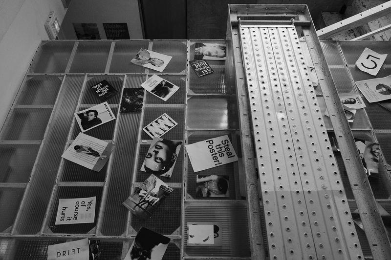 「大邱のスソンモにあるコンテナレストラン【MIES_container】」のアイキャッチ画像