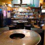 済州島で美味しい焼肉とワインのあるお店【ビョルドンビョル(별돈별)】
