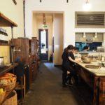 ホーチミンで素泊まり?美味しい朝食を食べるならドンコイ通りのカフェ「L'USINE」がおすすめ!