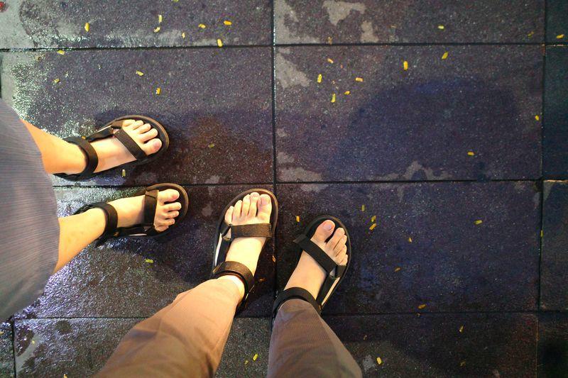 「雨季のホーチミン旅行の雨対策は?スコールを回避出来れば雨季の観光だってこんなに楽しい!」のアイキャッチ画像