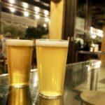 フリーマントルで美味しいクラフトビールが飲めるビアレストラン3選